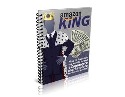 FI-Amazon-King