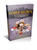 ForexSecrets-softbackSml
